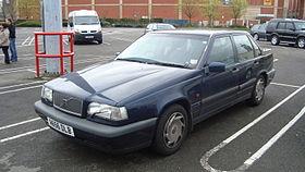 Piece 850 : pieces Volvo 850 moins chères