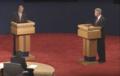 1996 1st Presidential Debate H.png
