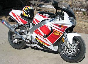 Yamaha xt 600 wikivisually yamaha yzf750 1996 yzf750r us fandeluxe Images