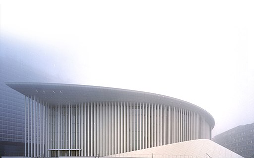 1997-2005 Luxembourg Philharmonie 02