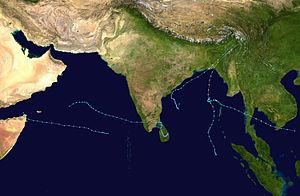 1997 North Indian Ocean cyclone season summary.jpg