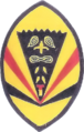 199th-figher-interceptor-squadron-ADC-HI-ANG.png