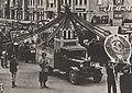 1 мая 1938.jpg