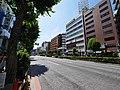 1 Chome Kanda Jinbōchō, Chiyoda-ku, Tōkyō-to 101-0051, Japan - panoramio (26).jpg