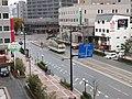 1 Chome Sakuramachi, Toyama-shi, Toyama-ken 930-0003, Japan - panoramio (9).jpg