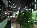 1 Chome Umeda, Kita-ku, Ōsaka-shi, Ōsaka-fu 530-0001, Japan - panoramio (2).jpg