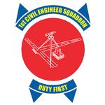 1 Civil Engineer Sq emblem.png