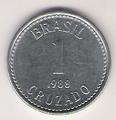 1 Cruzado BRC de 1988.png