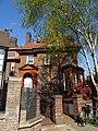 1 Hampstead Hill Gardens Hampstead London NW3 2PH.jpg