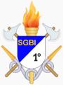 1 SGBI PMPR 0.PNG