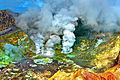 1 White Island Volcano.jpg