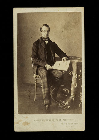 Henry Wellesley, 1st Earl Cowley - Image: 1st Earl Of Cowley