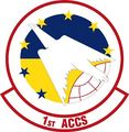 1st Airborne Command and Control Squadron.jpg