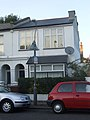 2, Heber Road, East Dulwich (6089263612).jpg