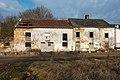 2, Kroentgeshof-102.jpg