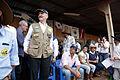 2ª Copa Nacional de Laço Comprido (23584381705).jpg
