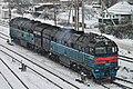 2ТЭ116У-0019, Гатчина-Товарная-Балтийская.jpg