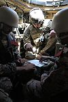 2-502nd provides humanitarian aid to a local school 140416-A-IY570-002.jpg