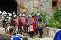 2.7.16 4 Středověký den na Tvrzi Kestřany 147 (27943756332).jpg
