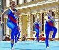 20.7.16 Eurogym 2016 Ceske Budejovice Lannova Trida 088 (27853603924).jpg