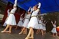 20.7.17 Prague Folklore Days 164 (36082196235).jpg