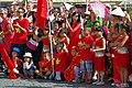 20.8.16 MFF Pisek Parade and Dancing in the Squares 101 (28839964680).jpg