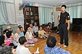 2000년대 초반 서울소방 소방공무원(소방관) 활동 사진 크기변환 DSC 2833.JPG
