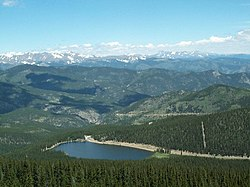 2001-06 - Echo Lake Park from above.jpg