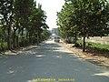 2002年 凌水路 ling shui lu - panoramio.jpg