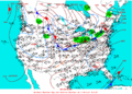 2002-12-02 Surface Weather Map NOAA.png