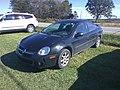 2003-2005 Dodge Neon.jpg