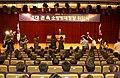 2004년 6월 서울특별시 종로구 정부종합청사 초대 권욱 소방방재청장 취임식 DSC 0062.JPG