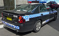 2004-2005 Mitsubishi TW Magna VR-X AWD sedan 02.jpg