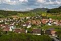 2004-Diegten-Wohnsiedlung.jpg