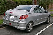 220px-2004_Peugeot_206_(T1_MY04)_CC_1.6_
