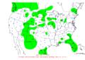 2005-09-05 24-hr Precipitation Map NOAA.png