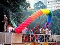 2005-GayPrideSaoPaulo-Balloons.jpg