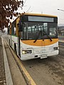 2005 Daewoo BS090 front formely used on Anyang.jpg