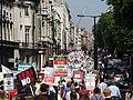 2006-08-05 London Demo1.jpg