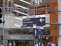 20060128 - Indicador Cruce Calles Corrientes y Florida (Buenos Aires).jpg