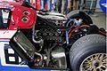 2007-06-15 Nissan R 90 CK (Bj. um 1990) - Motor.jpg
