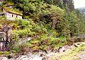 2007-09-04. Les Contamines Montjoie. Ermitage de N.D de la gorge.jpg