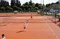 20070803 barvauxTC04.jpg