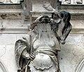 20080718026DR Dresden-Neustadt Japanisches Palais Chinesen.jpg