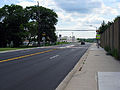2008 06 30 - 4036 - College Park - Paint Branch Pkwy at Trolley Trail (3482460108).jpg