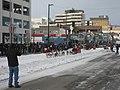 2008 Iditarod Anchorage (2311540377).jpg