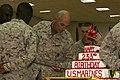 2008 Marine Corps Birthday Cake MNF-West-081110-M-8941H-001.jpg