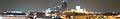 2008 Oklahoma City Panoramic.jpg