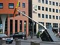 2009-06 amersfoort zonnewijzer.jpg