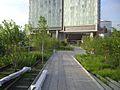 2009 Mai High Line Park 08.jpg